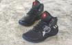 Adidas阿迪达斯 Rose 8 Boost罗斯八代篮球战靴