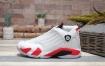 乔丹Air Jordan 14 Retro AJ14代篮球鞋