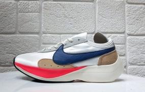 耐克 Nike Moon Racer 阿甘跑鞋