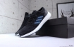 Adidas 阿迪达斯Pure Boost Go爆米花跑鞋