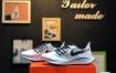 耐克Nike Air Zoom Vomer 14登月14代跑步鞋