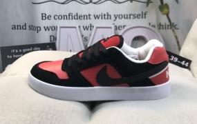 耐克Nike SB Delta Force Vulc板鞋