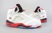 Air Jordan 5 Retro 乔丹五代AJ5高帮篮球鞋