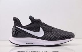 耐克 Nike Air Zoom Pegasus 35 Shield  登月35代跑鞋