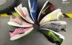 耐克Nike Zoom Pegasus Turbo跑鞋