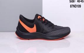 耐克Air Zoom Winflo 6跑鞋