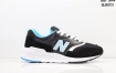 新百伦New Balance NB997H美版复古跑鞋