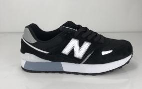 新百伦New Balance515 NB515系列复古跑鞋