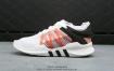 阿迪达斯/Adidas 三叶草 EQT Support Adv 轻便跑步鞋