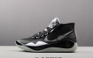 耐克杜兰特12代KD 12实战篮球鞋