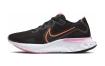 耐克 Nike Renew Run网面跑步鞋