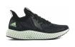 阿迪达斯 Adidas AlphaEdge 4D跑鞋