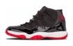 Air Jordan 11 Retro AJ11代高帮篮球鞋