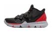 耐克 Nike Kyrie 5欧文五代实战篮球鞋