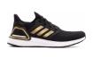 阿迪达斯 Adidas Ultraboost 20 爆米花缓震跑步鞋