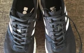 Adidas Adizero Adios 4,追求舒适与速度