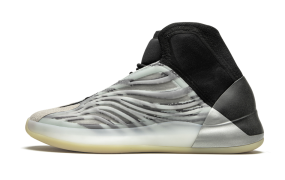 adidas Yeezy篮球Quantum即将发布