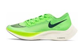 耐克 Nike ZoomX Vaporfly Next%
