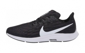 耐克 Nike Air Zoom Pegasus 36 登月36代跑鞋