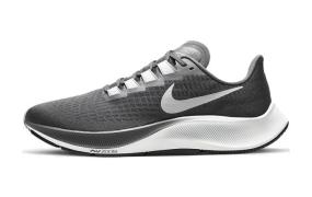 耐克 Nike Air Zoom Pegasus 37 飞马37代跑步鞋