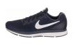 耐克 Nike Air Zoom Pegasus 34飞马三十四代跑步鞋