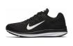耐克 Nike Air Zoom Winflo 5网面透气跑步鞋