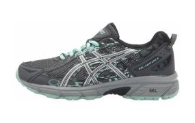 亚瑟士 Asics Gel Venture 6 跑步鞋