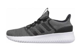 阿迪达斯 Adidas Cloudfoam Ultimate 小椰子跑鞋