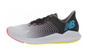 新百伦 New Balance FuelCell Propel 跑鞋