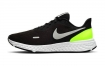 耐克 Nike Revolution 5 网面跑步鞋