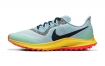 耐克 Nike Air Zoom Pegasus 36 Trail