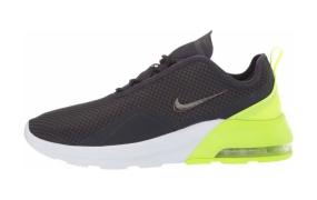 耐克 Nike Air Max Motion 2 半掌气垫跑步鞋