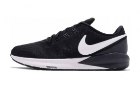耐克 Nike Air Zoom Structure 22 登月22代跑鞋