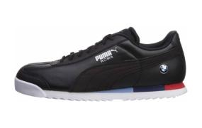 彪马 PUMA BMW MMS Roma 运动鞋
