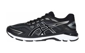 亚瑟士 Asics GT 2000 7 跑步鞋