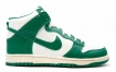 "NIKE DUNK HIGH"" PRO GREEN""将于本假期发售"