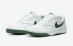 NIKE SB GTS RETURN SURFACES白色/绿色