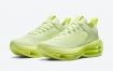 "NIKE ZOOM DOUBLE STACKED"" BARELY VOLT""发售日期"