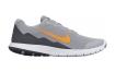 耐克 Nike Flex Experience 4网面慢跑鞋