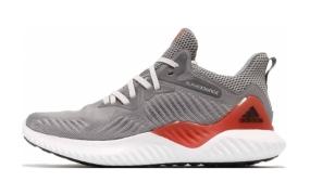 阿迪达斯 Adidas Alphabounce Beyond 阿尔法跑鞋