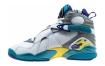 乔丹 Air Jordan 8 Retro 高帮实战篮球鞋