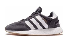 阿迪达斯 Adidas I-5923爆米花跑步鞋