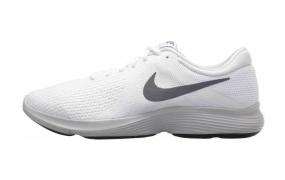 耐克 nike Revolution 4网面跑鞋