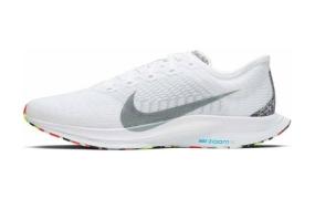 耐克 Nike Zoom Pegasus Turbo 2 飞马Turbo二代登月跑鞋