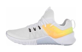 耐克 Nike Free x Metcon 网面透气跑鞋