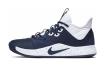 耐克 Nike PG3 保罗乔治三代低帮篮球鞋