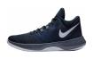 耐克 Nike Air Precision II  Precision 2代 男子实战篮球鞋