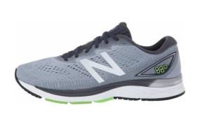 新百伦 New Balance 880 v9 复古跑鞋