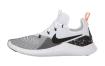 耐克 Nike Free TR 8 赤足跑鞋