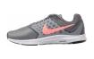 耐克 Nike Downshifter 7 登月跑鞋